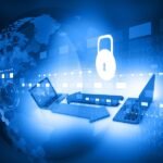 5 Cyber Security Techniques for Business Proprietors