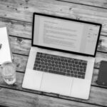 Why You may need a Transcriptionist