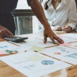 The easiest method to Double Your Business's Visibility