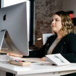 Business Tools Every Mompreneur Must Have to operate a Thriving Business (instead of Lose Her Sanity)