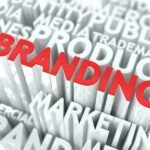 How Corporate Apparel Can Strengthen Your Business